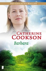 Barbara | Catherine Cookson |
