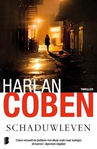 Schaduwleven | Harlan Coben |