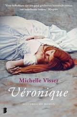 Véronique | Michelle Visser |