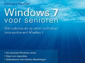 Windows 7 voor senioren