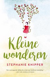 Kleine wonderen | Stephanie Knipper |