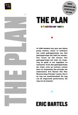 The plan | Eric Bartels |
