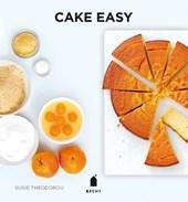 Cake easy