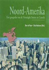 Noord-Amerika