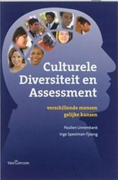 Culturele Diversiteit en Assesment