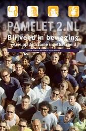 Pamflet 2.NL