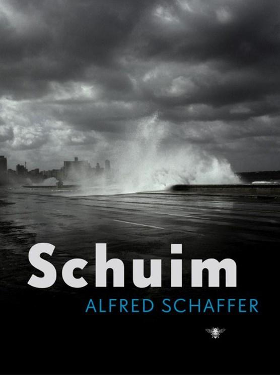 Schuim