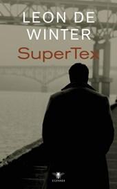 Ulysses : Supertex