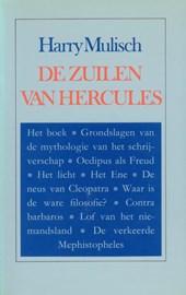 De zuilen van Hercules