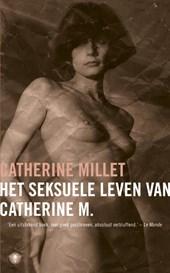 Het seksuele leven van Catherine M