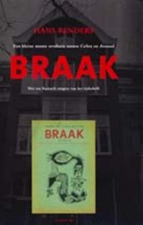 Braak | Hans Renders |