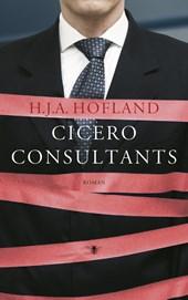 Cicero Consultants