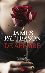 De affaire | James Patterson |