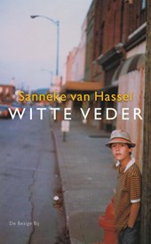 Witte Veder