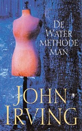De watermethodeman | John Irving |