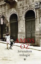 Jeruzalem trilogie