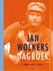 Dagboek 1969 | Jan Wolkers |