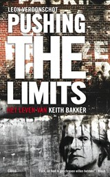 Pushing the limits | Leon Verdonschot |