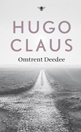 Omtrent Deedee | Hugo Claus |