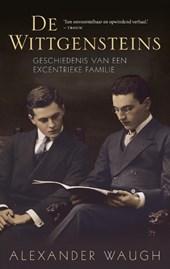 De Wittgensteins