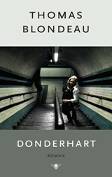 Donderhart | Thomas Blondeau |