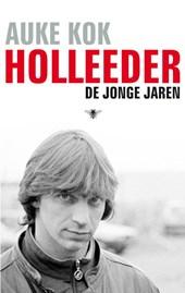 Holleeder