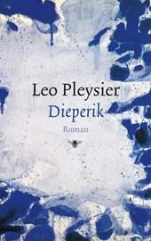 Dieperik
