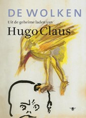 De wolken | Hugo Claus & Mark Schaevers |