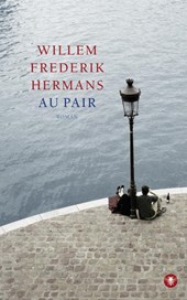Au pair | Willem Frederik Hermans |