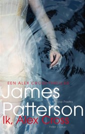 Ik, Alex Cross