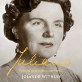Juliana | Jolande Withuis |