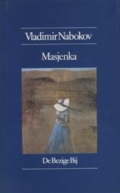 Masjenka