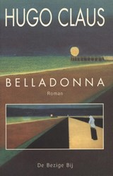 Belladonna | Hugo Claus |
