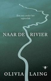 Naar de river