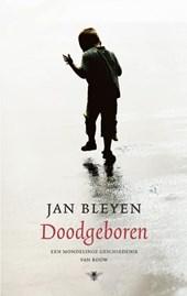 Doodgeboren