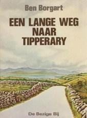 Een lange weg naar Tipperary