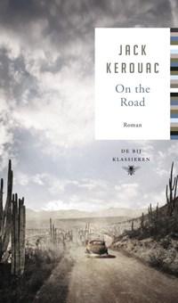 On the road | Jack Kerouac |