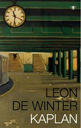 Kaplan | Leon de Winter |