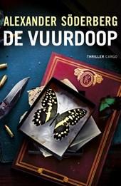 Soderberg Vuurdoop
