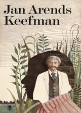 Keefman | Jan Arends |