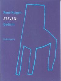 Steven II | René Huigen |