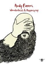 Wonderbra's en pepperspray