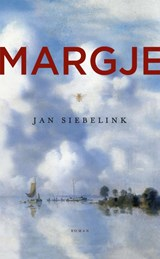 Margje | Jan Siebelink | 9789023495161