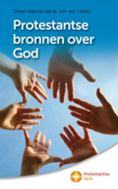 Protestantse bronnen over God