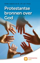 Protestantse bronnen over God |  |