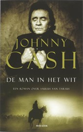 De man in het wit | Johnny Cash |