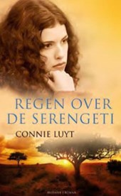 Regen over de Serengeti | Connie Luyt |