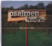 Psalmen voor Nu Liefde, brood en slaap