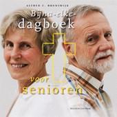 Bijna-elke-dagboek voor senioren