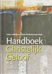 Handboek Christelijk Geloof